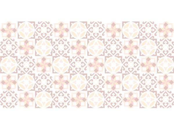 Suelos-Baldosas-Hidraulicas-Rosas-l100-240