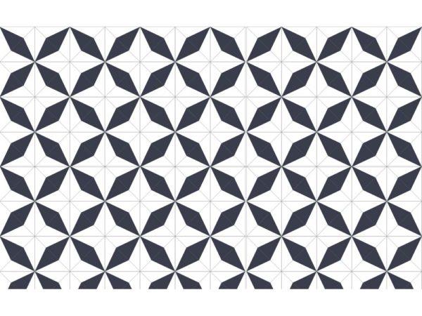 Suelos-Diamantes-M-100-160