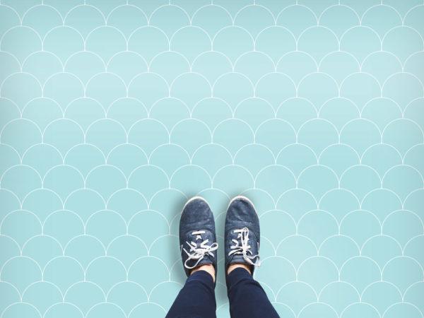 Suelos-Escamas-Azul-Pastel