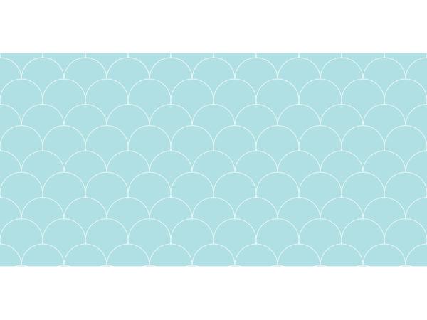 Suelos-Escamas-Azul-Pastel-L-100-200