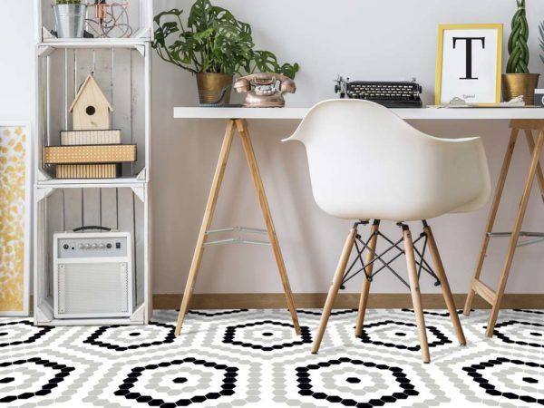 Suelos-Mosaico-Habitacion