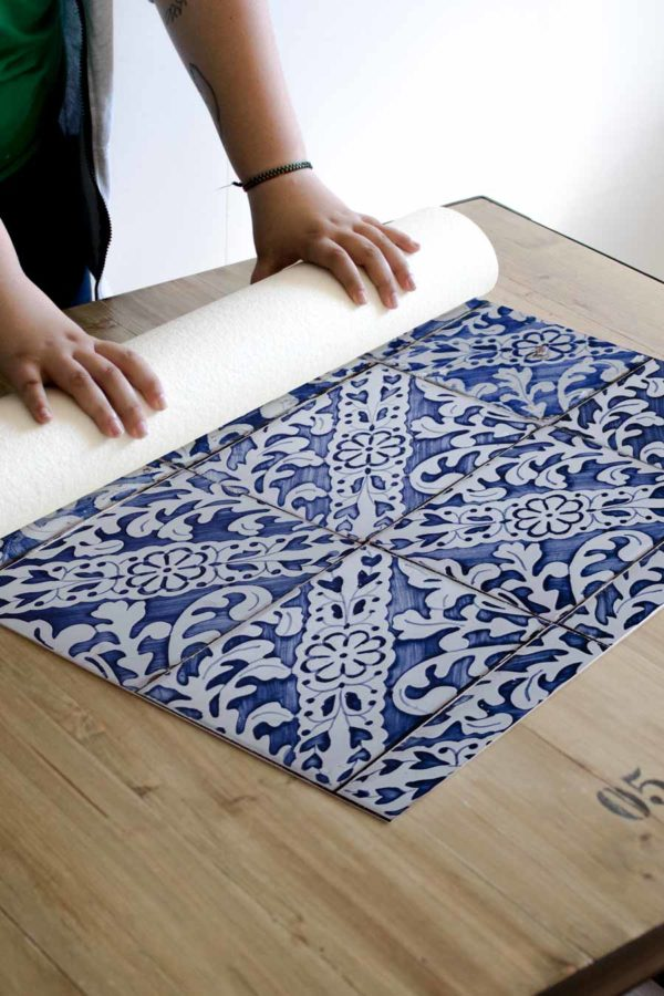 alfombra_enrollada_azulejo_portugal