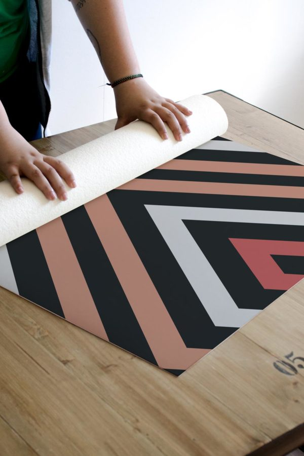 alfombra_enrollada_geometric