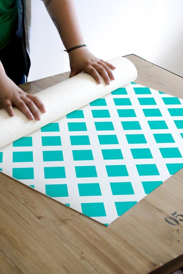 alfombra_enrollada_pattern_rombos