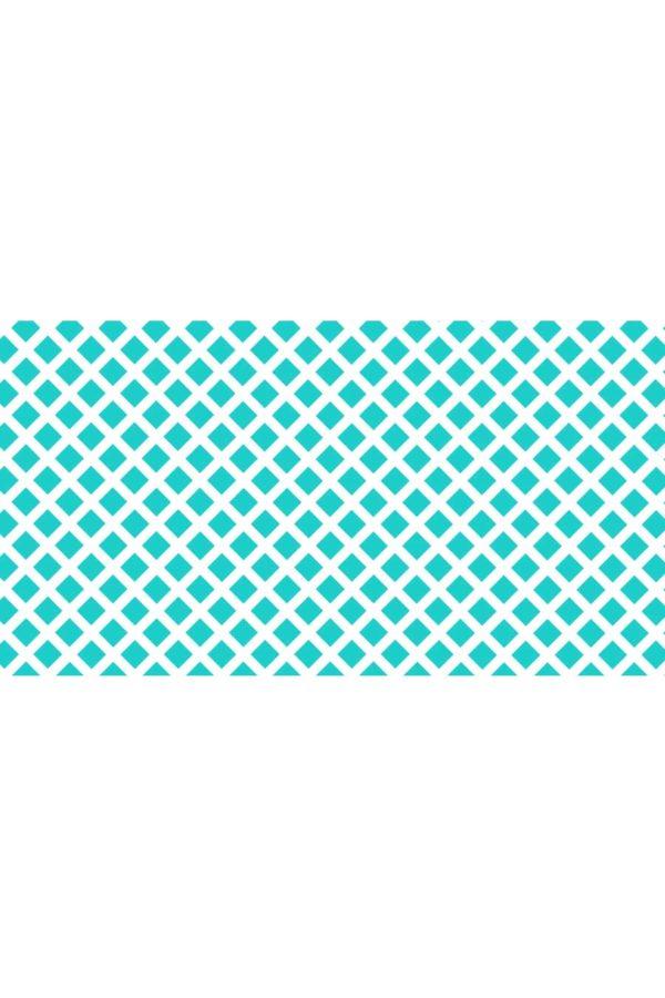 alfombra_pattern_rombos_150_80