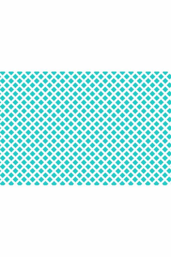 alfombra_pattern_rombos_196_130
