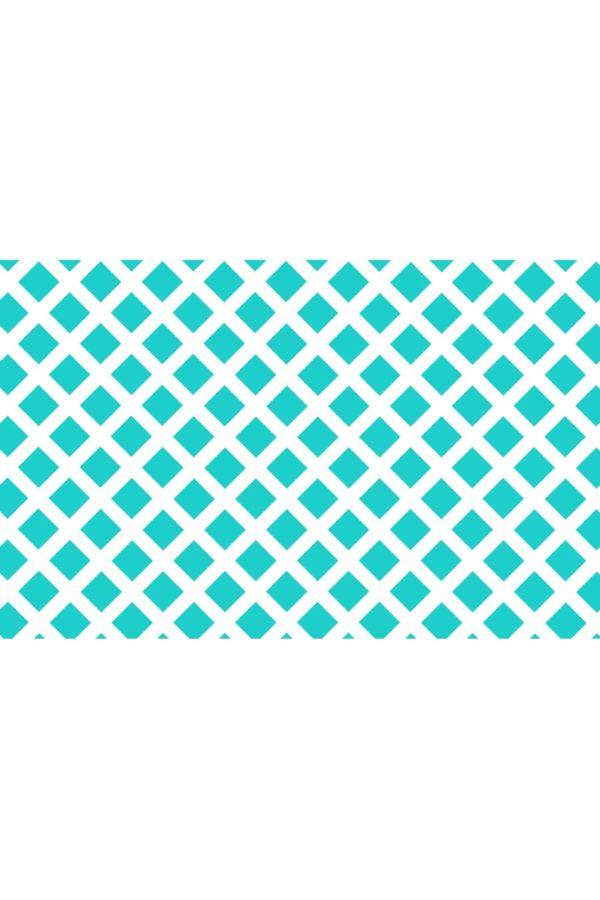 alfombra_pattern_rombos_95_60