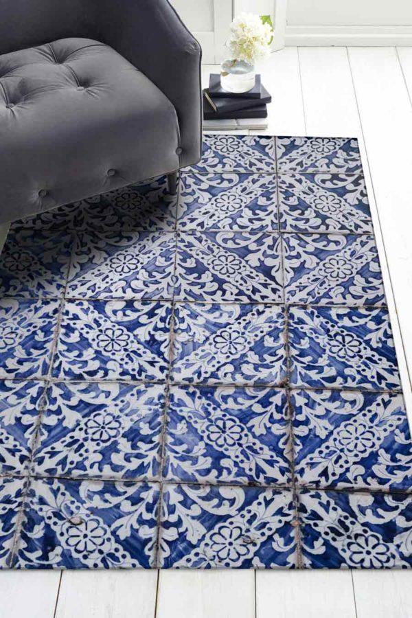 ambiente_2_azulejo_portugal