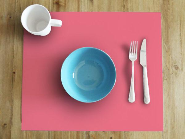 Ambiente-Individuales-Pink