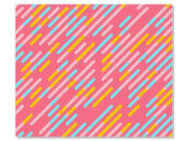 Mantel-Individual-Abstract-45x38