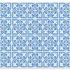 Mantel-Individual-Baldosa-Flor-45x38