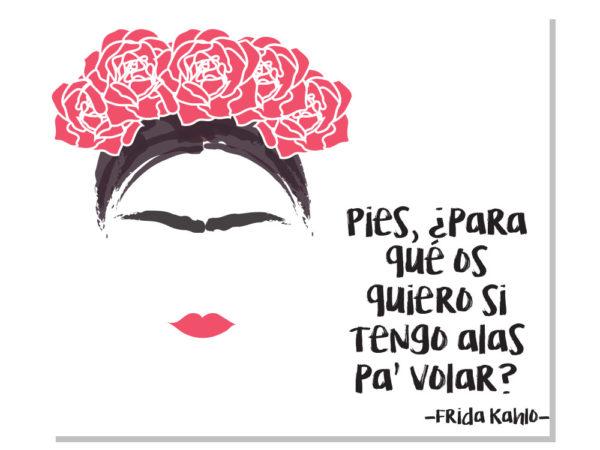 Mantel-Individual-Frida-Kahlo-45x38
