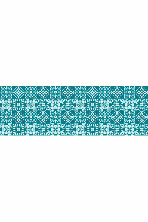 ALFOMBRAS-WEB-M-180X60
