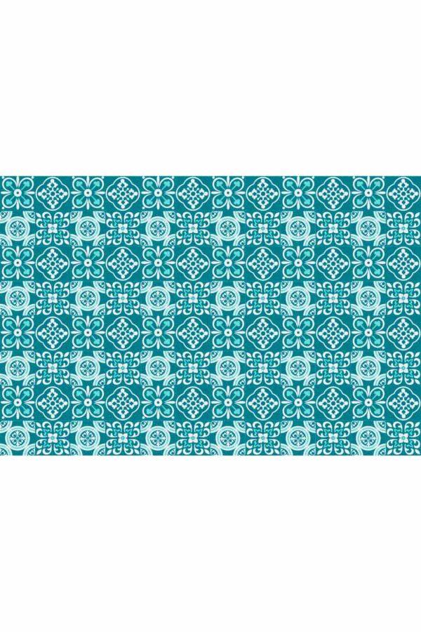 ALFOMBRAS-WEB-XL-196X130