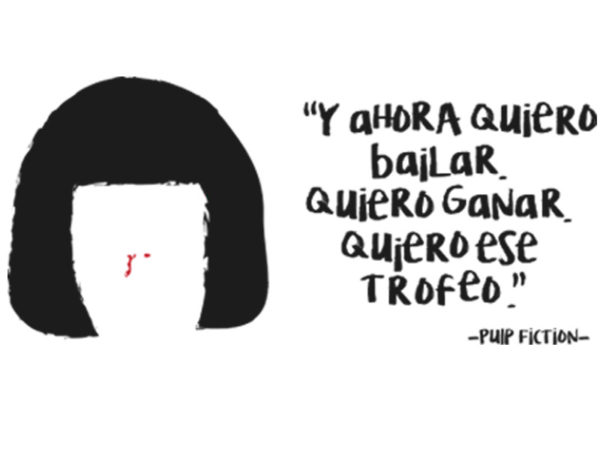 AMBIENTE-PULP-FICTION2