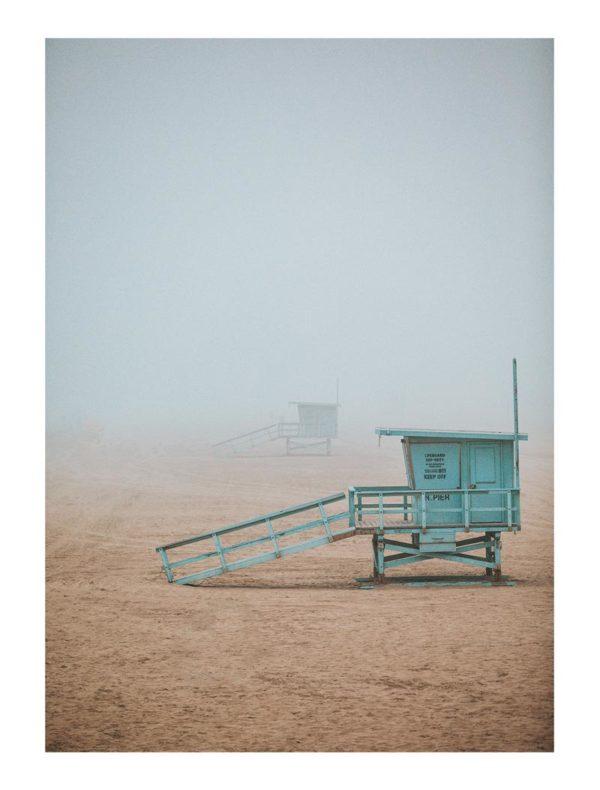 LAMINA-PLAYA-CALIFORNIA