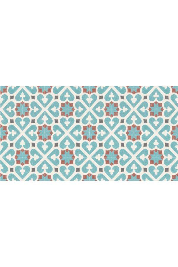 alfombra_azulejo_mimosa