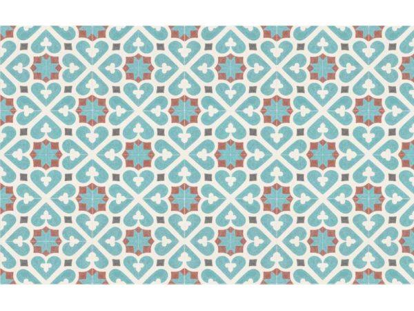 suelo-azulejo-mimosa-100-160