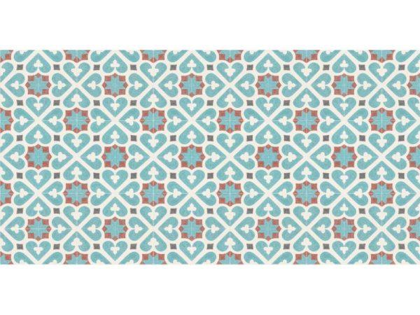 suelo-azulejo-mimosa-100-200