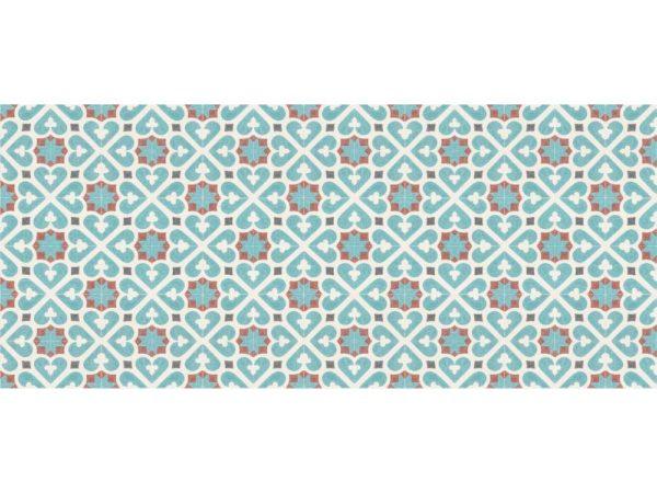 suelo-azulejo-mimosa-100-240