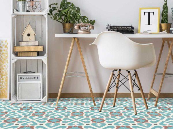 suelo-azulejo-mimosa-habitacion