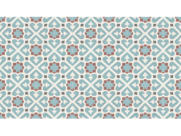 suelo-azulejo-mimosa-m