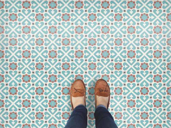 suelo-azulejo-mimosa-pies2
