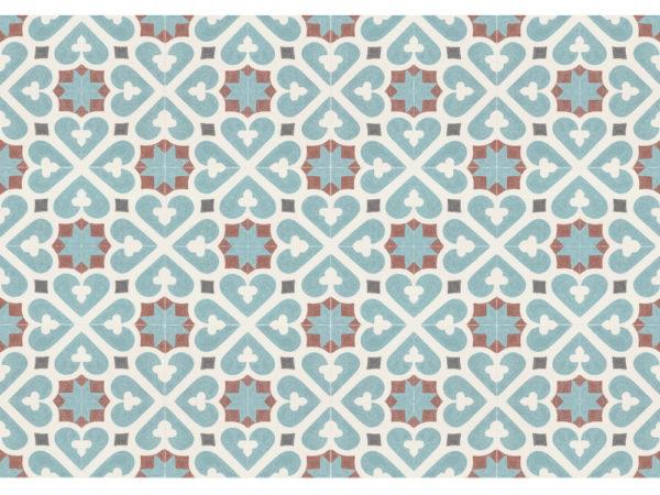 suelo-azulejo-mimosa-s