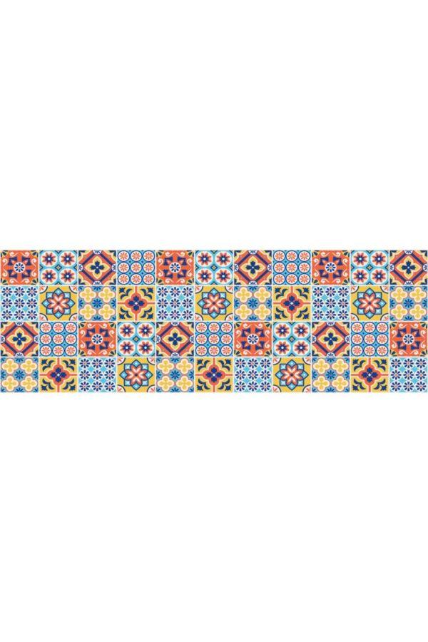Alfombra-primavera-M-180x60