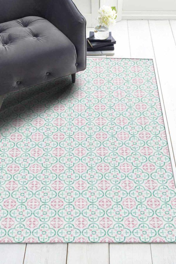 alfombra-azulejos-vintage