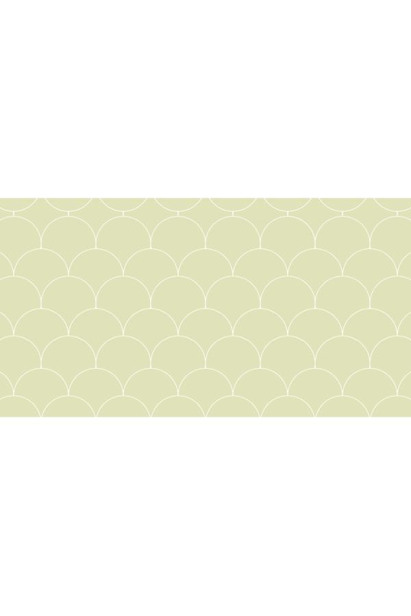alfombra-escamas-VERDE-L-150x80