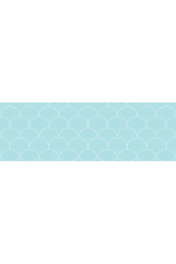 alfombra-escamas-azules-L-150x80
