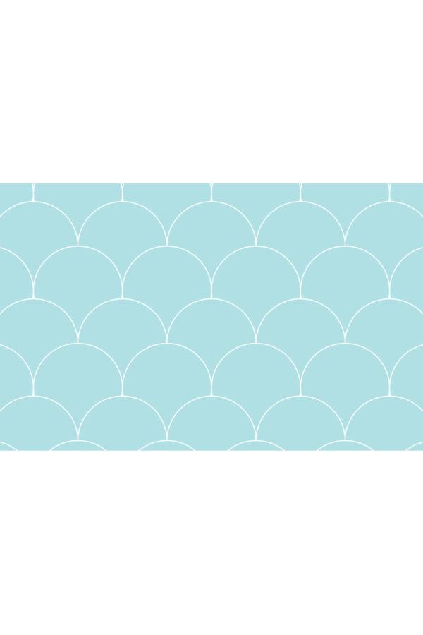 alfombra-escamas-azules-S-90x60