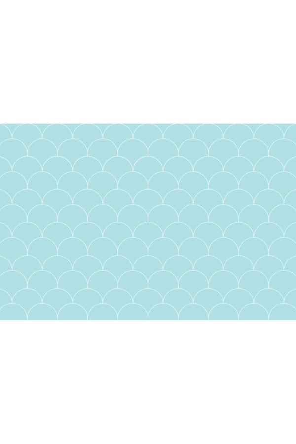 alfombra-escamas-azules-XL-193x130