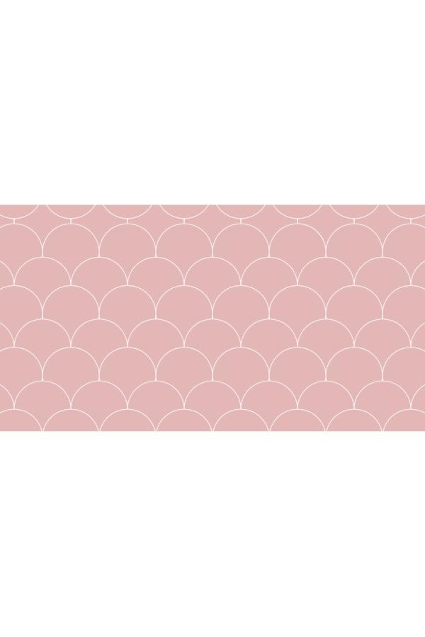 alfombra-escamas-rosa-L-150x80