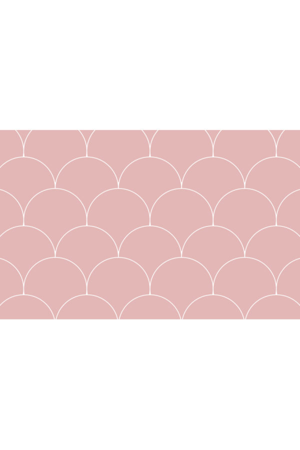 alfombra-escamas-rosa-S-90x60