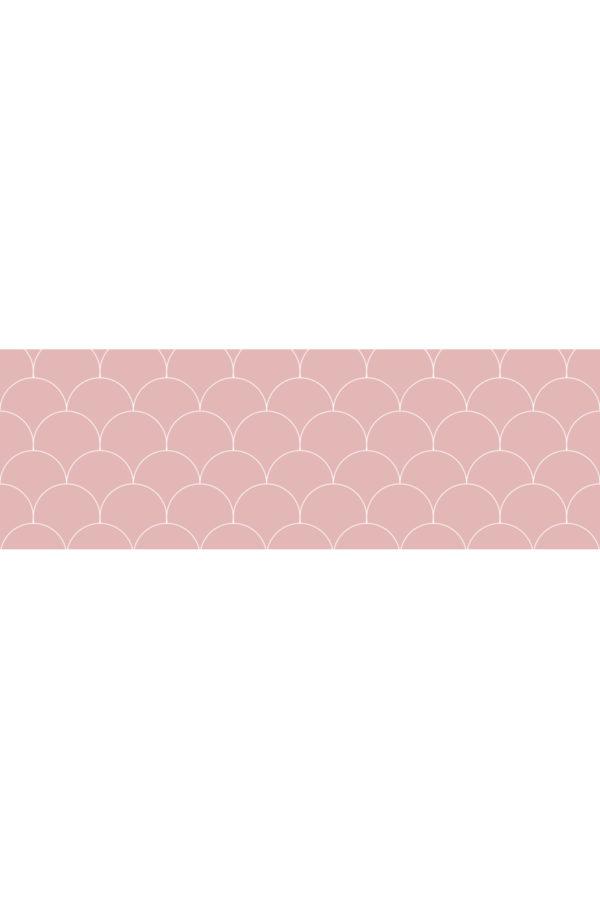 alfombra-escamas-rosas-L-150x80