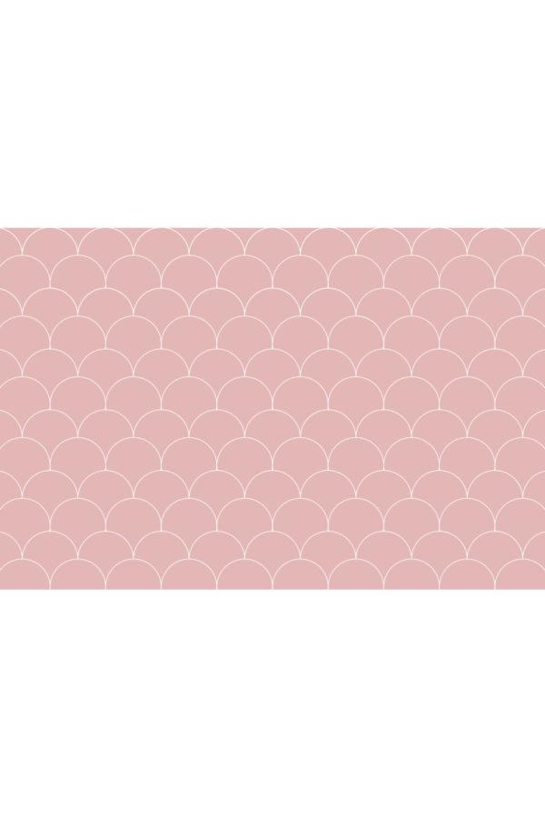 alfombra-escamas-rosas-XL-193x130