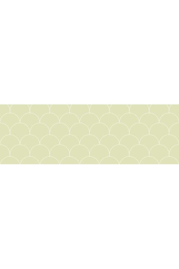 alfombra-escamas-verde-M-180X60