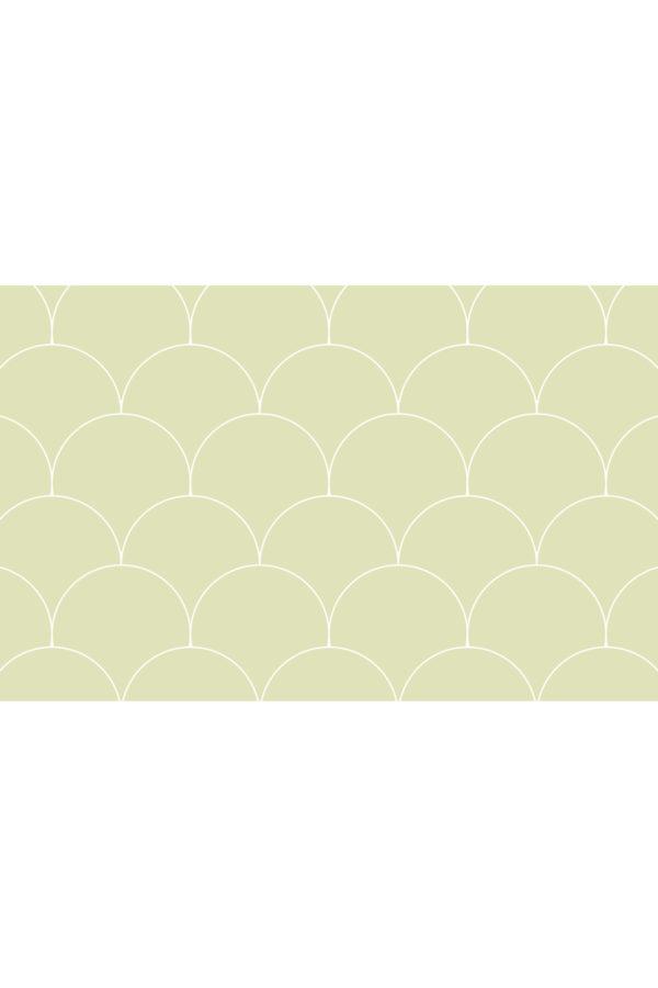 alfombra-escamas-verde-S-90x60