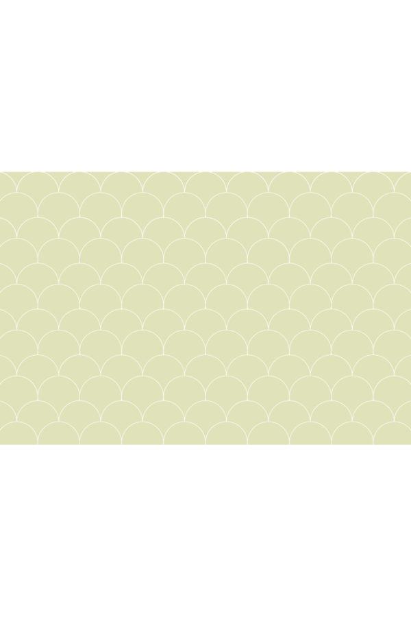 alfombra-escamas-verdes-XL-193x130