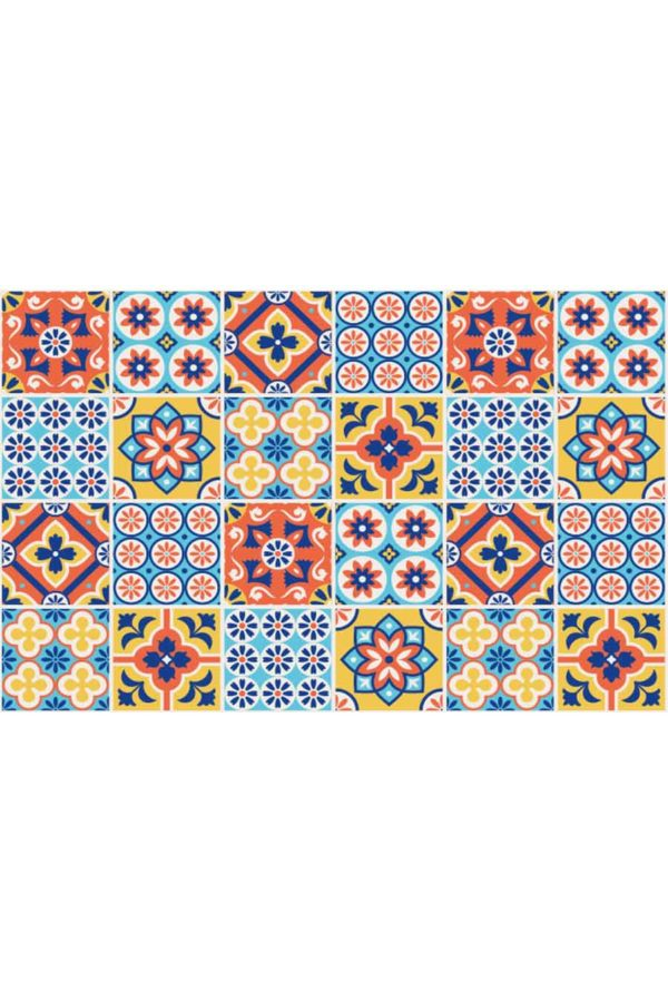 alfombra-primavera-S-90x60