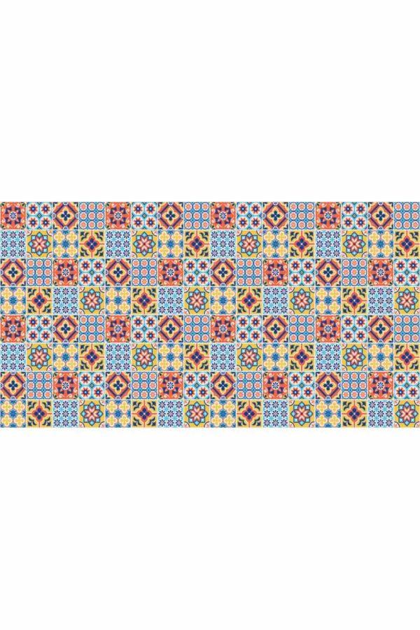 alfombra-primavera-XL-193x130