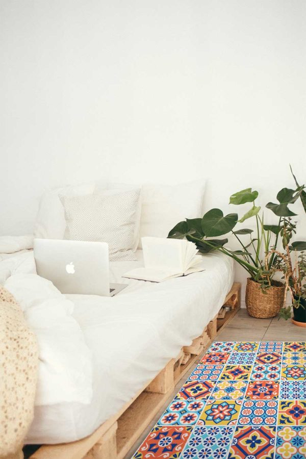 alfombra_enrollada-alfombra-primavera
