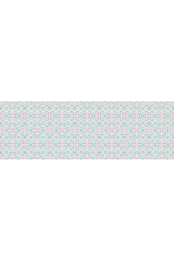 azulejos_vintage_M-180X60