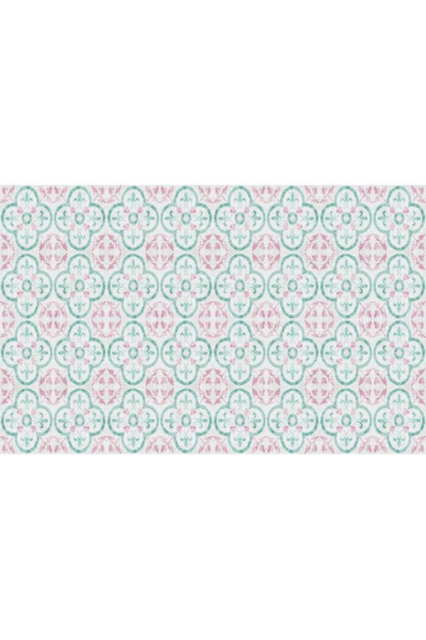azulejos_vintage_S-95X60