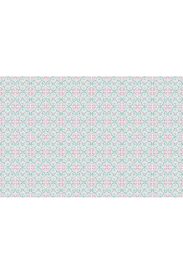 azulejos_vintage_XL-196X130