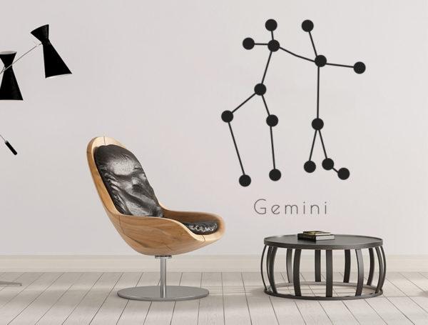 AMBIENTE_GEMINI