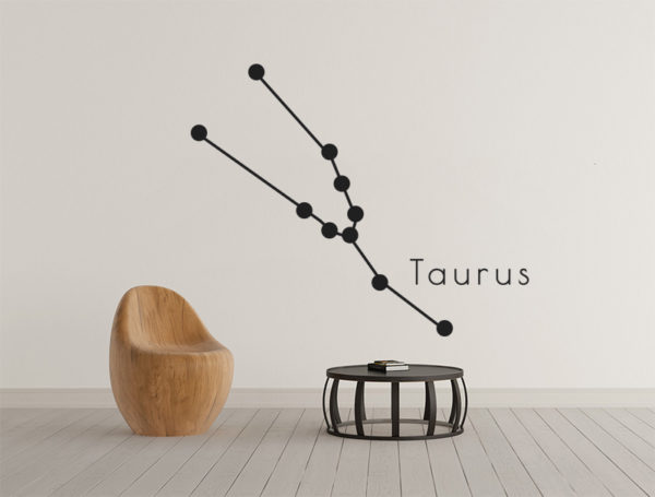 AMBIENTE_TAURUS