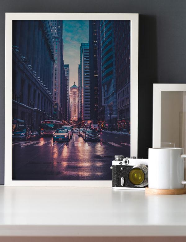 Ambiente_NY_STREET